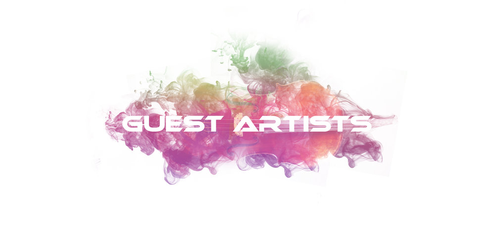 Guest Artists Web Header.jpg