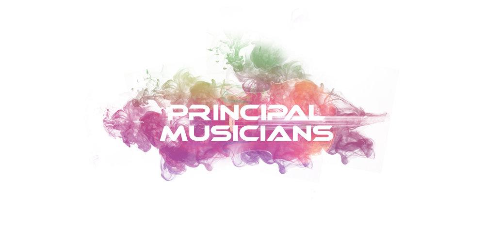 Principal Musicians.jpg