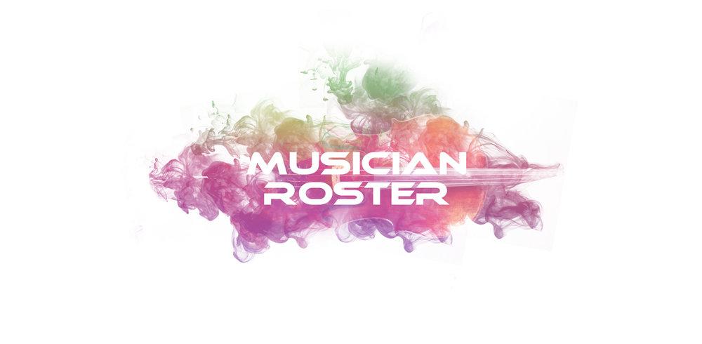 Musician Roster Web Header.jpg