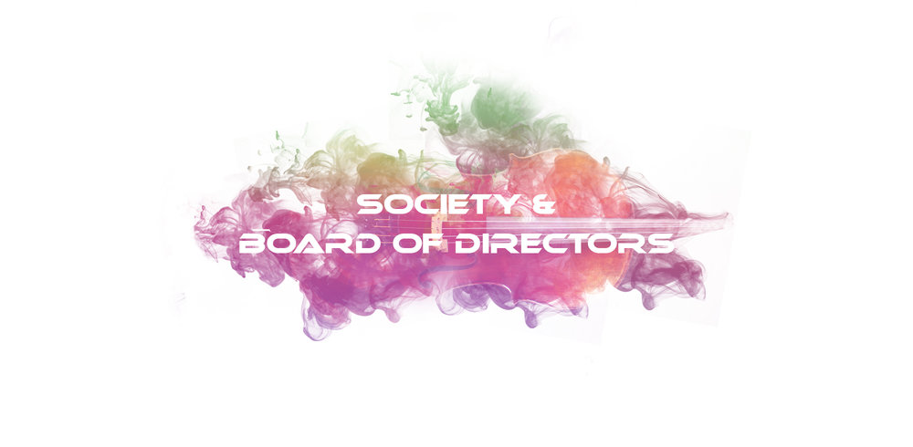 Society & Board of Directors Web Header.jpg