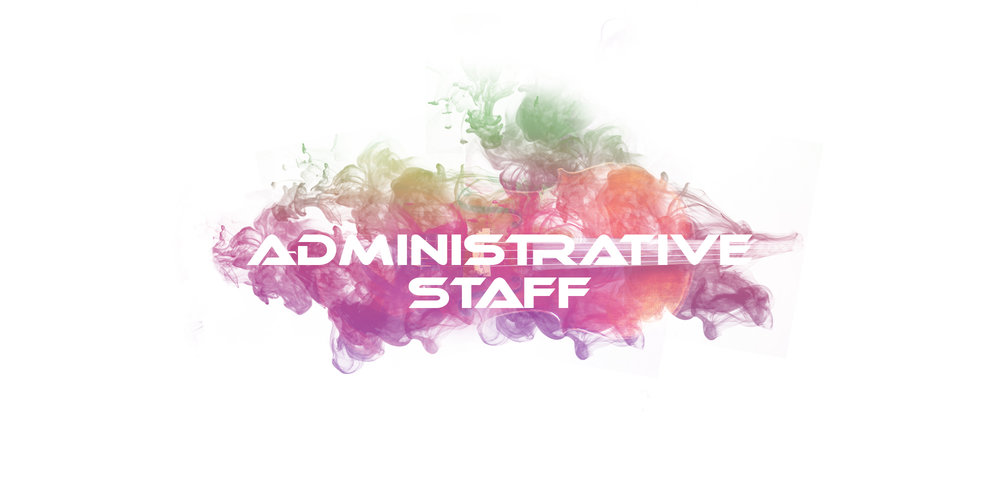 Administrative Staff Web Header.jpg