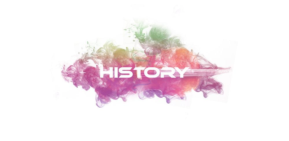 History Web Header.jpg