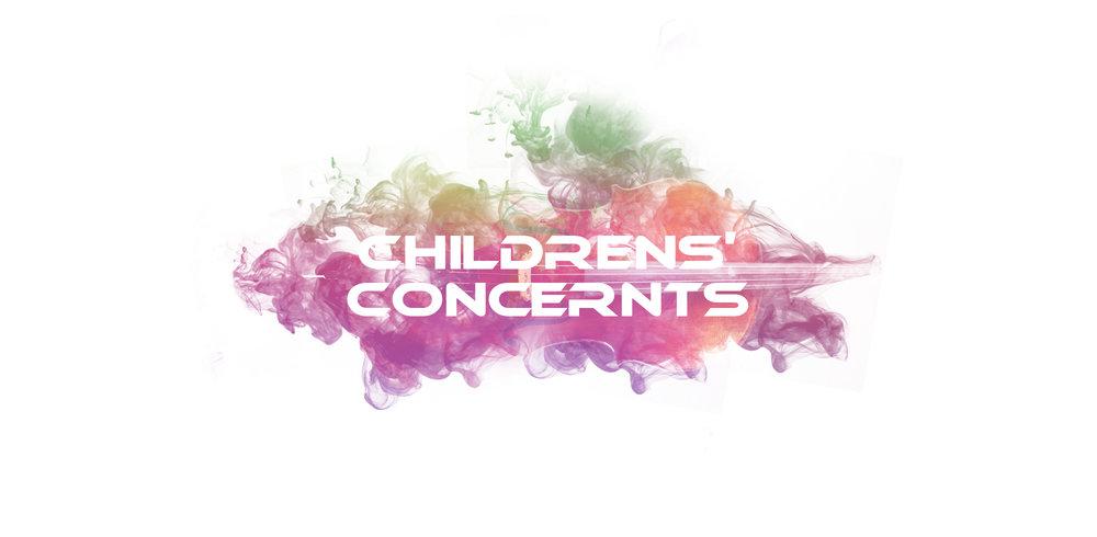 Childrens Concerts Web Header.jpg