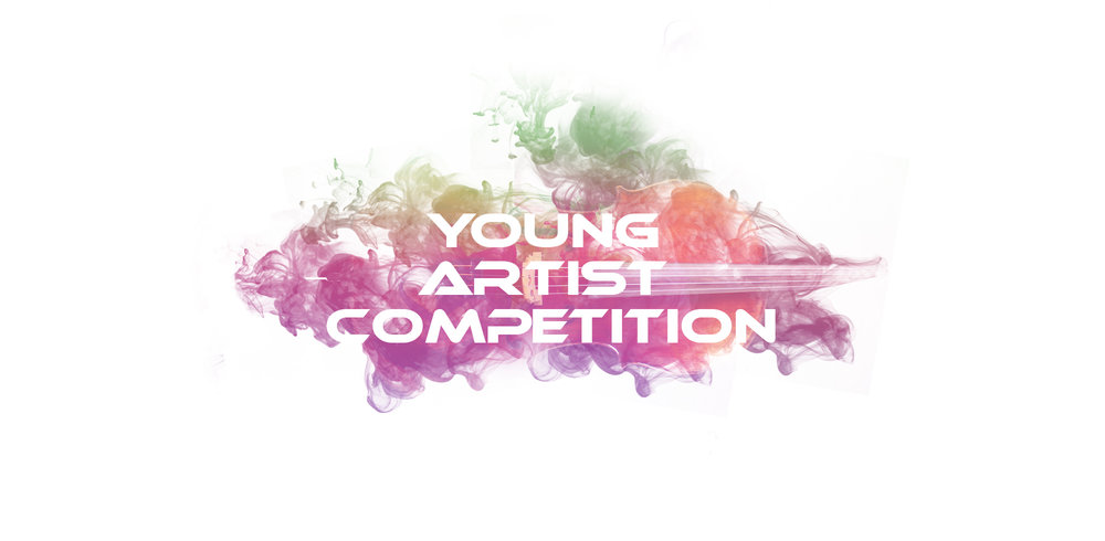 Young Artist Competition Web Header.jpg