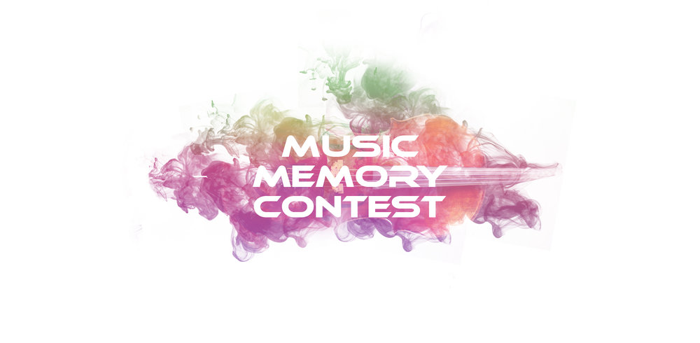 Music Memory Contest Web Header.jpg