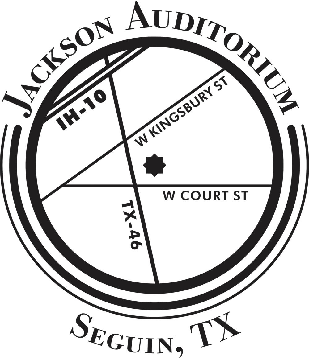 Jackson.map.png