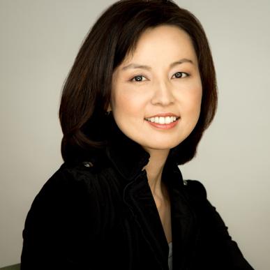 Akiko Fujimoto.png