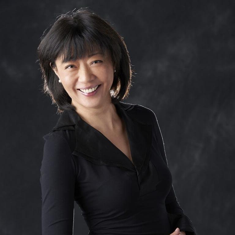 Teresa-Cheung_322c_Simon-K.Cheung-1-768x1154.jpg