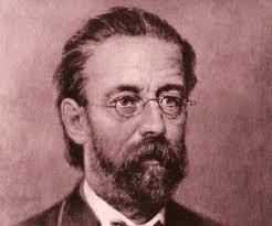 1 Smetana.jpg