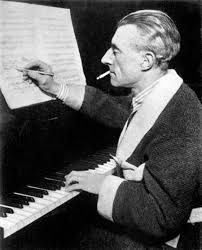 Ravel with cigarette.jpg