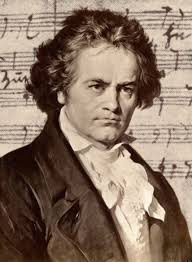 Beethoven and music background.jpg
