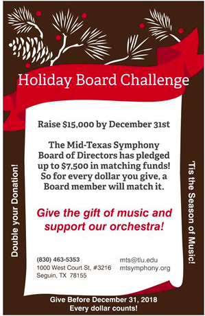 Board Challenge Front.png