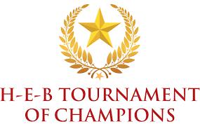 H-E-B best logo.png