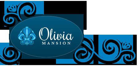 Olivia Mansion.png