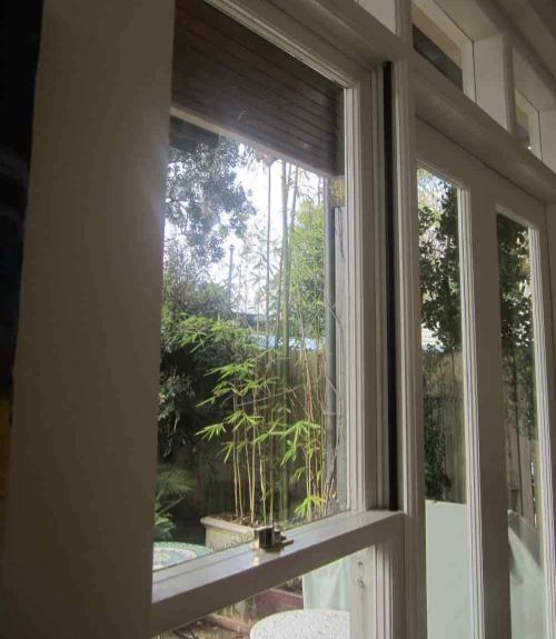 Spiral balance replacement sash window repairs for Window sash replacement