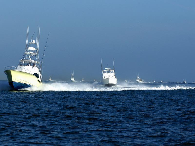 oceanreefboats2_sbr.jpg