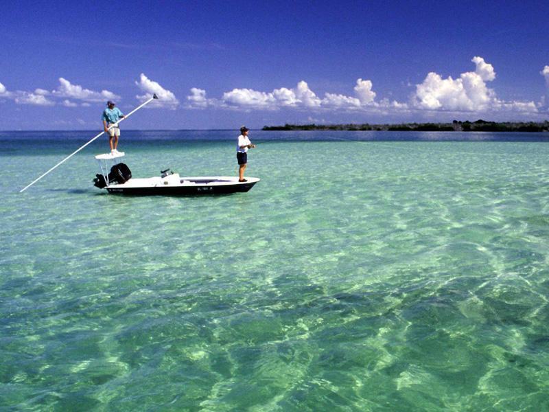 oceanreefboats3_sbr.jpg