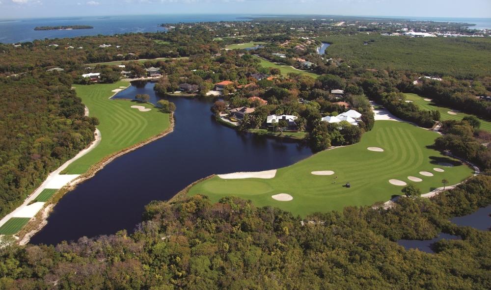 _Ocean Reef Club Golf.jpg
