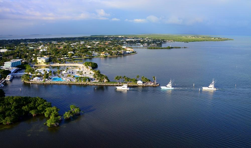 Ocean Reef Club Aerial.jpg