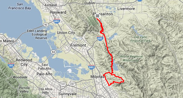 Calaveras & Sierra map.jpg