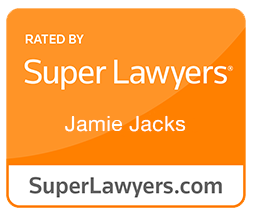 SuperLawyersBadge.png