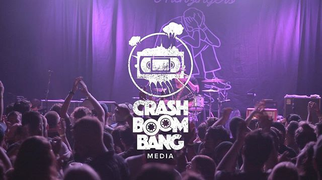 📼📼 @themenzingers . . . #portland #portlandmaine #maine #207 #madeinmaine #buylocal #boston #providence #newengland #videoproduction #exploremaine #video #mainemedia #media #videoprodution #commercial #crashboombangmedia # crashboombasement  #vhs #tape #vintage  #livemusic #musicvideo #punk #poppunk #menzingers