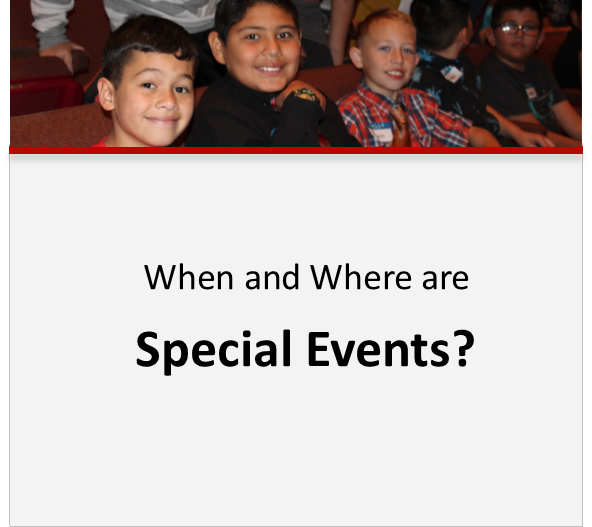 When & Where Special Events graphic.png