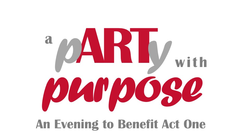 Party with Purpose logo 2.jpg