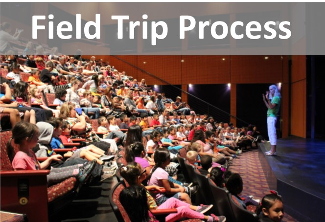 Process field trip page graphic.jpg