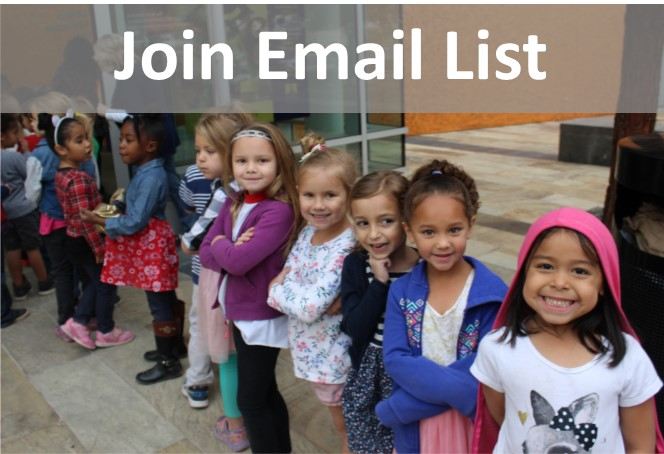 Email List Field Trips page graphic.jpg