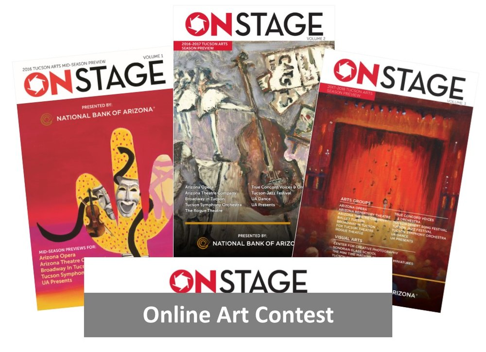 ON Stage Cover Contest graphic.jpg