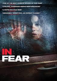 IN FEAR.jpg