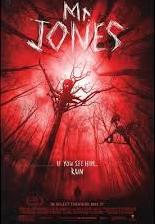 MR JONES1.jpg