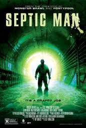 SEPTIC MAN1.jpg
