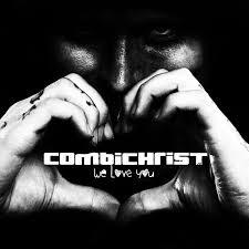 COMBICHRIST.jpg