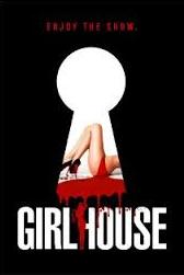 GIRL HOUSE.jpg