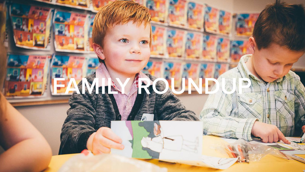 family-roundup3.jpg