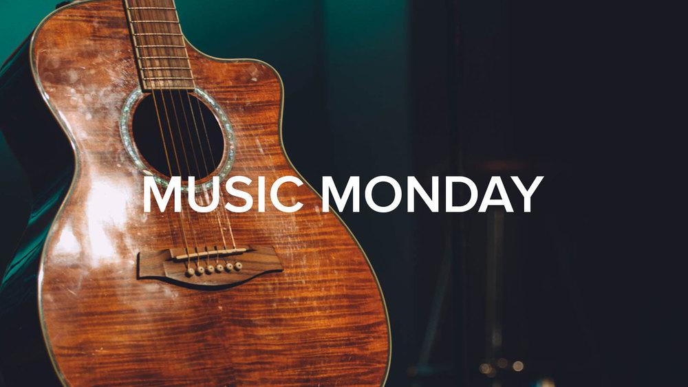 music-monday6.jpg