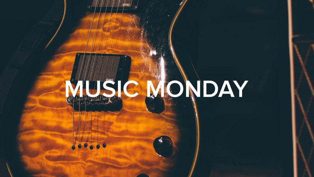music-monday13.jpg