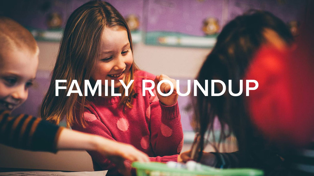 family-roundup2.jpg