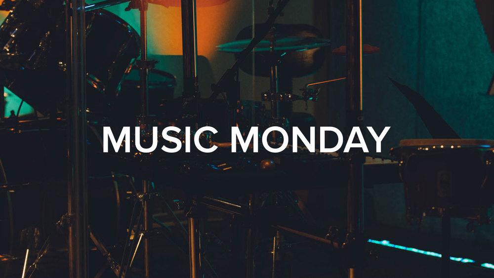 music-monday9.jpg