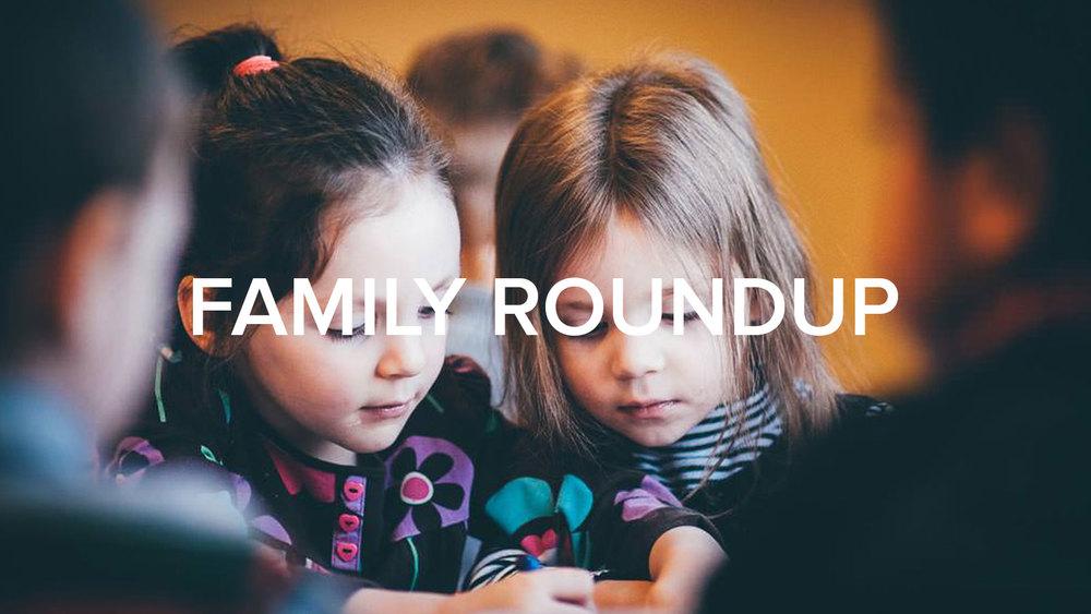 family-roundup4.jpg