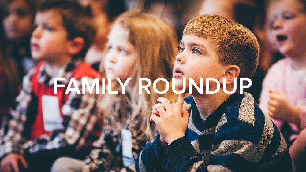 family-roundup1.jpg