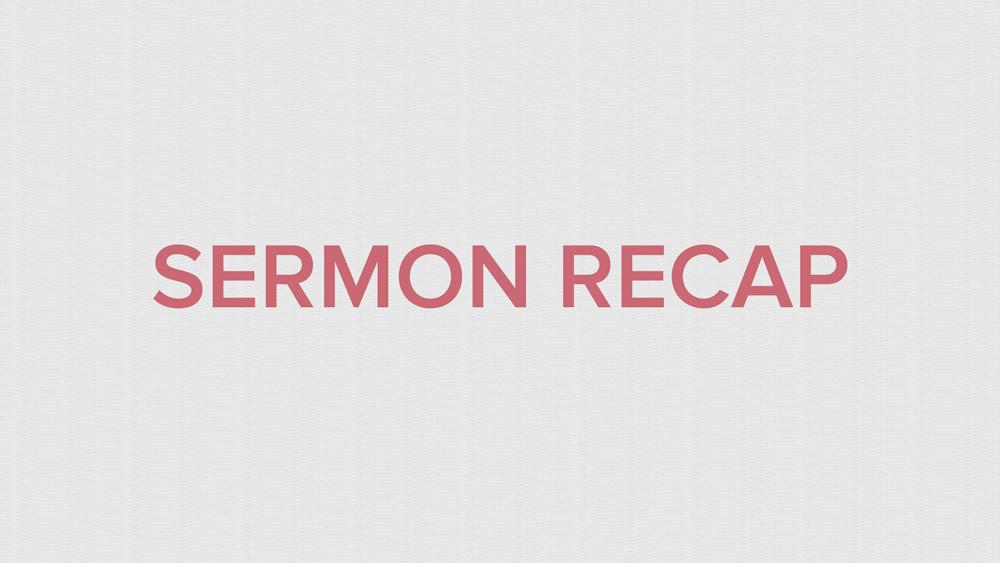 identity-sermon-recap.png