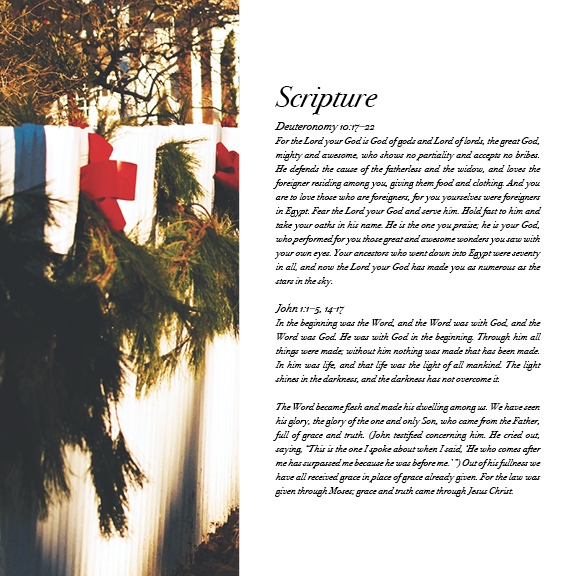 advent201518.jpg