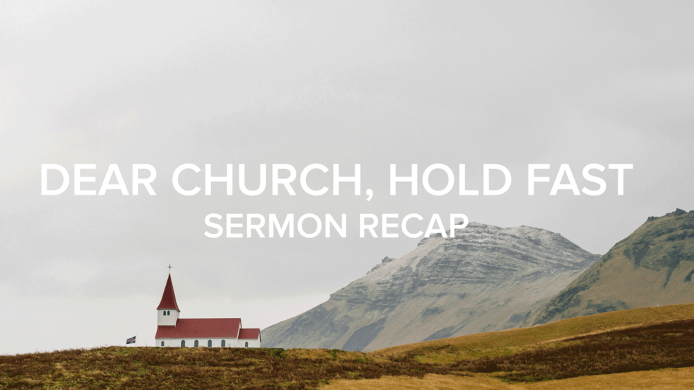 Dear-Church-Recap-title.png