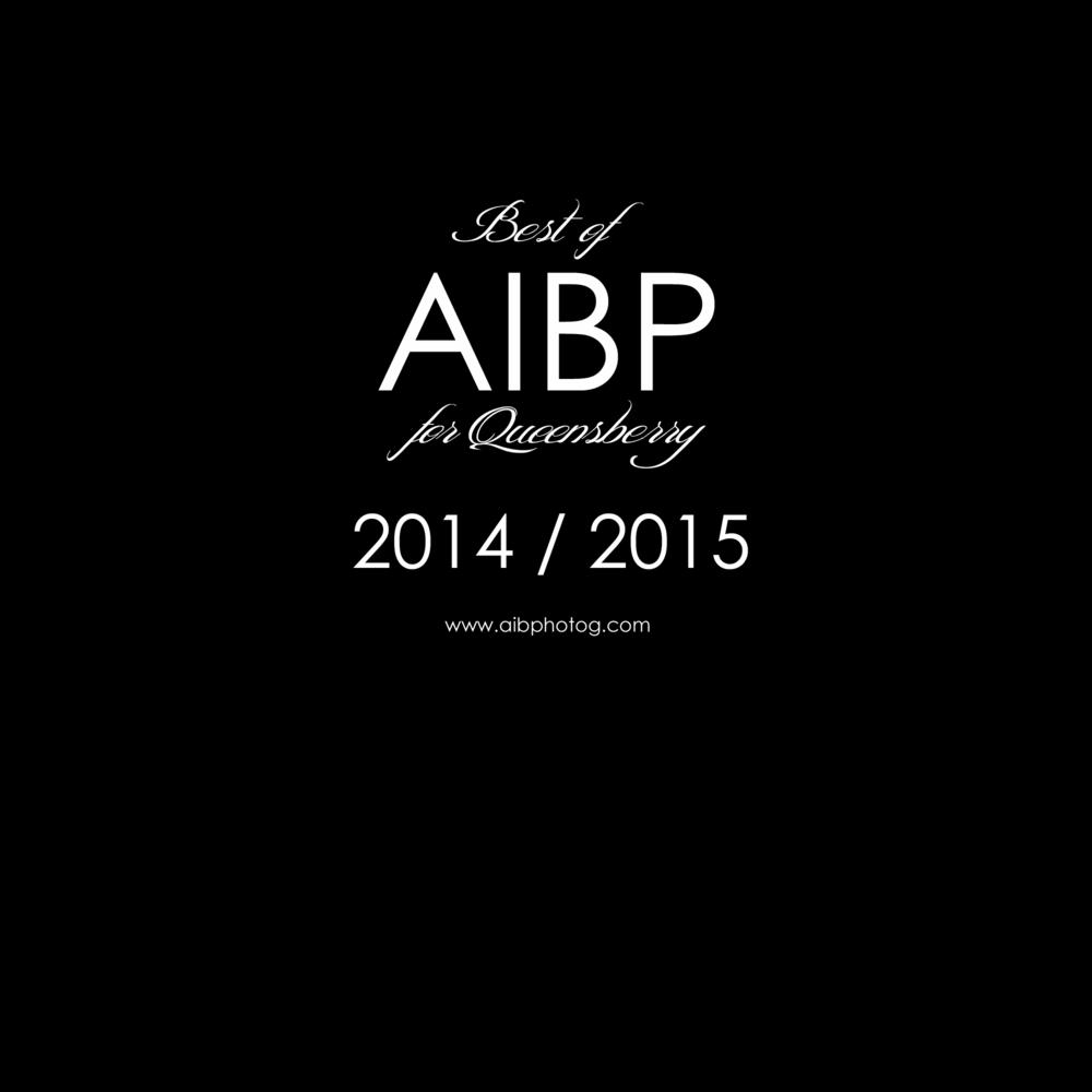AIBPBOOK