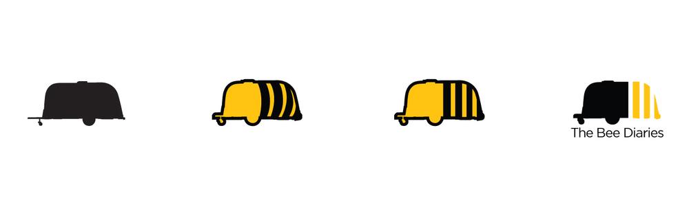 simonkimme_web-13a.jpg