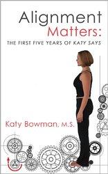 Katy Bowman.jpg