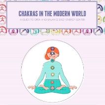 chakras-Dr.Karen.jpg